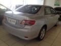 120_90_toyota-corolla-sedan-1-8-dual-vvt-i-gli-flex-12-13-3-4