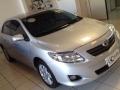 120_90_toyota-corolla-sedan-2-0-dual-vvt-i-xei-aut-flex-10-11-127-1