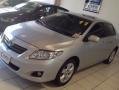 120_90_toyota-corolla-sedan-2-0-dual-vvt-i-xei-aut-flex-10-11-127-2