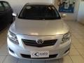 120_90_toyota-corolla-sedan-2-0-dual-vvt-i-xei-aut-flex-10-11-127-3
