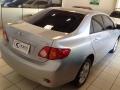 120_90_toyota-corolla-sedan-2-0-dual-vvt-i-xei-aut-flex-10-11-127-4