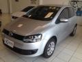 Volkswagen Fox 1.0 VHT (Total Flex)4p - 12/13 - 30.500