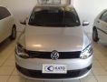 120_90_volkswagen-fox-1-0-vht-total-flex-4p-12-13-129-2