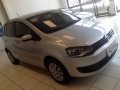 120_90_volkswagen-fox-1-0-vht-total-flex-4p-12-13-129-3