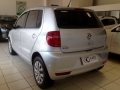 120_90_volkswagen-fox-1-0-vht-total-flex-4p-12-13-129-4