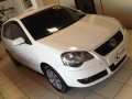 120_90_volkswagen-polo-hatch-polo-hatch-sportline-1-6-8v-flex-11-12-8-1