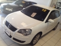 120_90_volkswagen-polo-hatch-polo-hatch-sportline-1-6-8v-flex-11-12-8-3