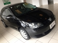 Volkswagen Polo Sedan 1.6 8V (flex) - 13/13 - 35.800