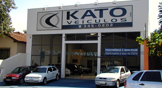 Fachada_katoveiculos