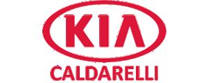 Kia Caldarelli