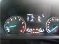 120_90_ford-ecosport-freestyle-1-5-aut-flex-17-18-7-5