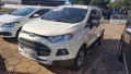 120_90_ford-ecosport-freestyle-1-6-16v-flex-15-15-10-1