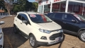 120_90_ford-ecosport-freestyle-1-6-16v-flex-15-15-10-3
