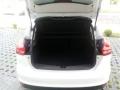 120_90_ford-focus-hatch-se-1-6-16v-tivct-16-17-1-4