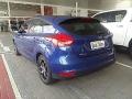 120_90_ford-focus-hatch-titanium-2-0-powershift-16-16-11-3