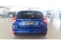 120_90_ford-focus-hatch-titanium-2-0-powershift-16-16-11-4