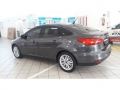 120_90_ford-focus-sedan-focus-fastback-se-2-0-powershift-17-18-1-3
