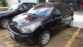 Ford Ka Hatch SE 1.0 (Flex) - 14/15 - 34.900