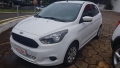 120_90_ford-ka-hatch-se-1-0-flex-15-15-137-1