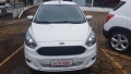 120_90_ford-ka-hatch-se-1-0-flex-15-15-137-2