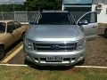 120_90_ford-ranger-cabine-dupla-ranger-3-2-td-limited-cd-4x4-15-16-4-1