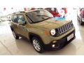 Jeep Renegade 1.8 (Aut) (Flex) - 15/16 - 66.900