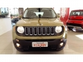 120_90_jeep-renegade-1-8-aut-flex-15-16-3-2