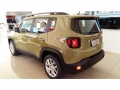 120_90_jeep-renegade-1-8-aut-flex-15-16-3-3