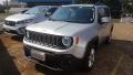 120_90_jeep-renegade-longitude-1-8-flex-aut-15-16-85-1