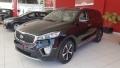 Kia Sorento 3.3 V6 EX S555 - 16/16 - 157.900