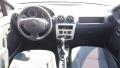 120_90_renault-logan-expression-1-6-8v-hi-torque-flex-08-08-21-4