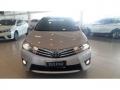 120_90_toyota-corolla-sedan-1-8-dual-vvt-i-gli-multi-drive-flex-couro-15-16-10-1