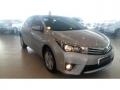 120_90_toyota-corolla-sedan-1-8-dual-vvt-i-gli-multi-drive-flex-couro-15-16-10-2