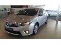 120_90_toyota-corolla-sedan-1-8-dual-vvt-i-gli-multi-drive-flex-couro-15-16-10-3