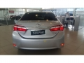 120_90_toyota-corolla-sedan-1-8-dual-vvt-i-gli-multi-drive-flex-couro-15-16-10-4