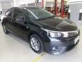 120_90_toyota-corolla-sedan-2-0-dual-vvt-i-flex-xei-multi-drive-s-15-16-160-1