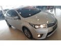 120_90_toyota-corolla-sedan-2-0-dual-vvt-i-flex-xei-multi-drive-s-16-16-30-1