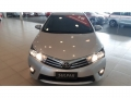 120_90_toyota-corolla-sedan-2-0-dual-vvt-i-flex-xei-multi-drive-s-16-16-30-2