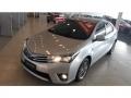 120_90_toyota-corolla-sedan-2-0-dual-vvt-i-flex-xei-multi-drive-s-16-16-30-3