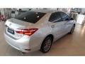 120_90_toyota-corolla-sedan-2-0-dual-vvt-i-flex-xei-multi-drive-s-16-16-30-4