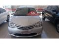 120_90_toyota-etios-sedan-platinum-1-5-flex-15-16-1-1
