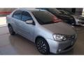 120_90_toyota-etios-sedan-platinum-1-5-flex-15-16-1-2