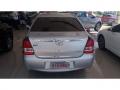 120_90_toyota-etios-sedan-platinum-1-5-flex-15-16-1-3