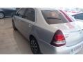 120_90_toyota-etios-sedan-platinum-1-5-flex-15-16-1-4