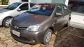 120_90_toyota-etios-sedan-x-1-5-flex-aut-16-17-1-1