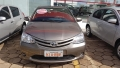 120_90_toyota-etios-sedan-x-1-5-flex-aut-16-17-1-2
