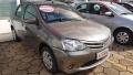 120_90_toyota-etios-sedan-x-1-5-flex-aut-16-17-1-3