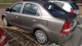 120_90_toyota-etios-sedan-x-1-5-flex-aut-16-17-1-4