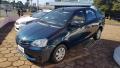 120_90_toyota-etios-sedan-x-1-5-flex-aut-16-17-2-1