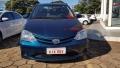 120_90_toyota-etios-sedan-x-1-5-flex-aut-16-17-2-2